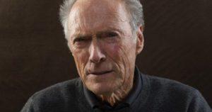 Clint Eastwood Pics