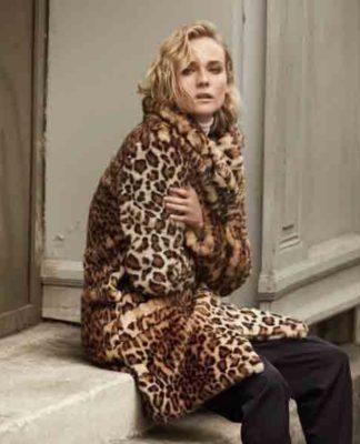 Diane Kruger Pics