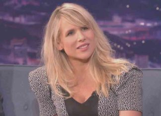 Lucy Punch pics