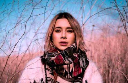 Olesya Rulin Pics