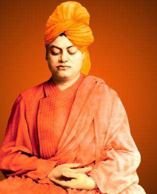 Swami Vivekananda Pics