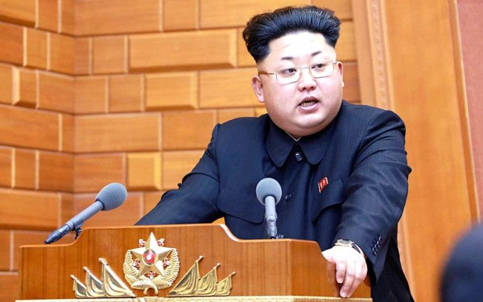 Kim Jong picture 696x435