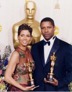denzel washington pictures
