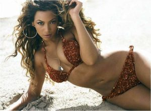 beyonce-hot-picture