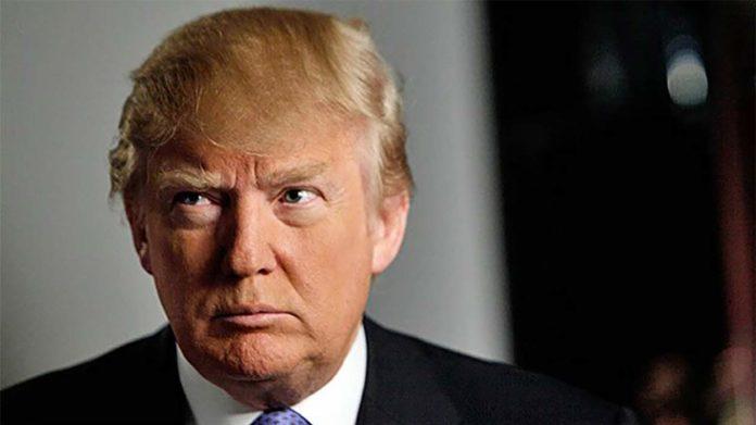 donald-trump-picture