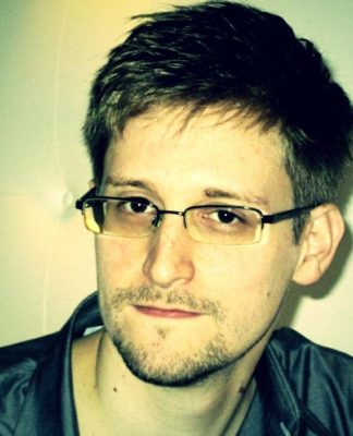 edward-snowden-picture