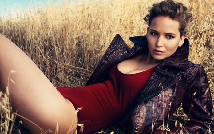 jennifer-lawrence-sexy-picture