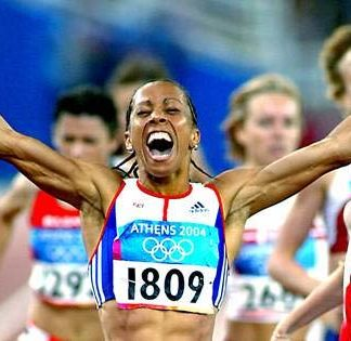 kelly-holmes-pictures