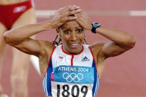 kelly-holmes-image
