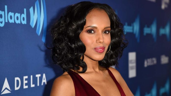 Kerry Washington image 696x392