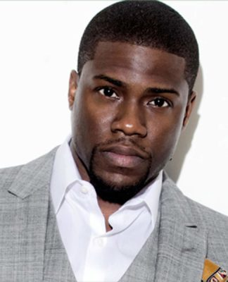 kevin-hart-picture