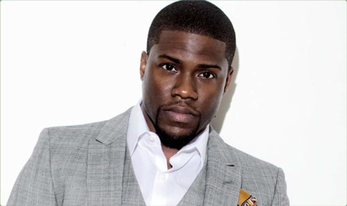 Kevin Hart picture 696x414