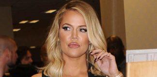 khloe-kardashian-image