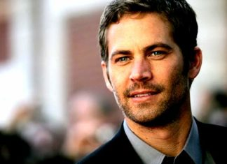 paul walker image