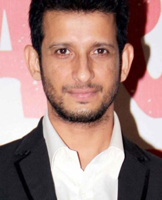 sharman-joshi-images