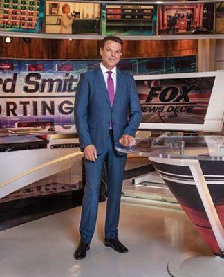 Shepard Smith Pics