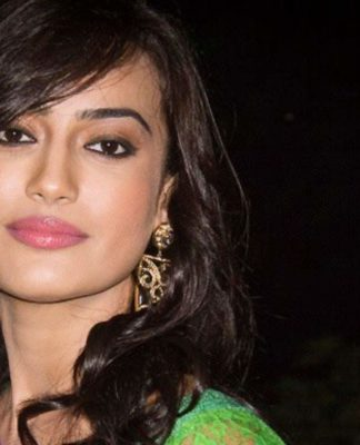 surbhi-jyoti-hot picture