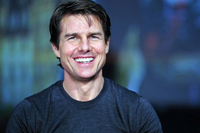 Tom Cruise Picture 696x464