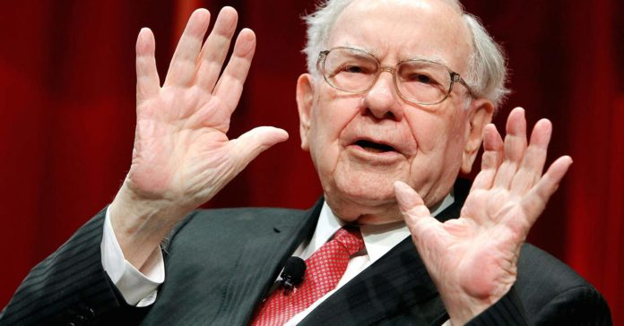 warren buffet 696x364