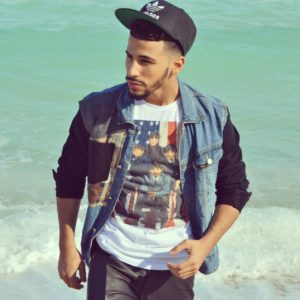 adam-saleh-picture