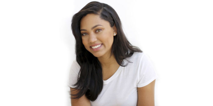 ayesha-curry-image
