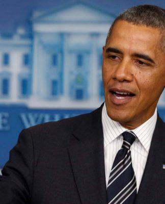 barack-obama-image