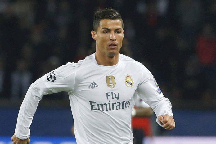 fee55c4af Cristiano Ronaldo Bio, Wiki, Facts, Height, Weight, Affairs & Net Worth