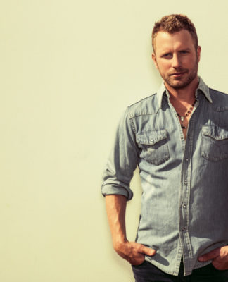 dierks-bentley-image