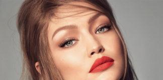 Gigi Hadid Pics