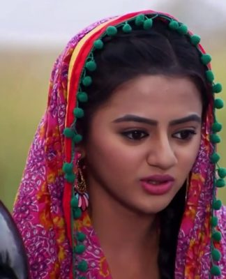 helly-shah-image