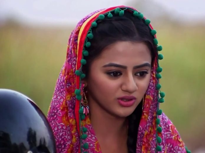 Helly Shah image 696x521
