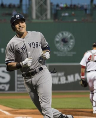 jacoby-ellsbury-picture