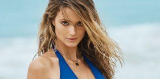 Kate Bock Pics