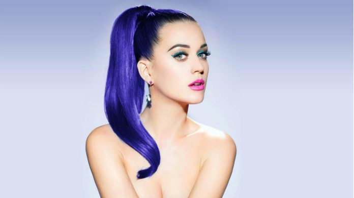 katy-perry-image