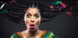 lilly-singh-image
