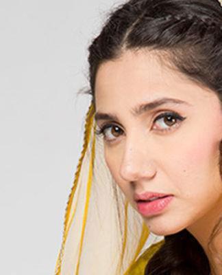 mahira-khan-image