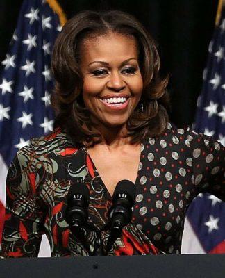 michelle-obama-image