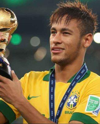 neymar-image