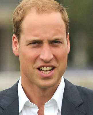 prince-william-image
