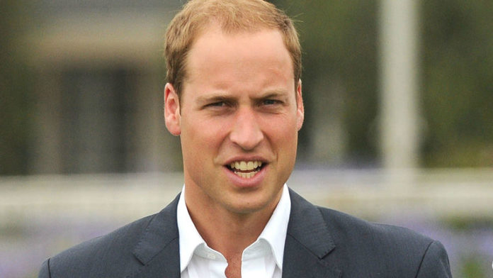 Prince William image 696x392