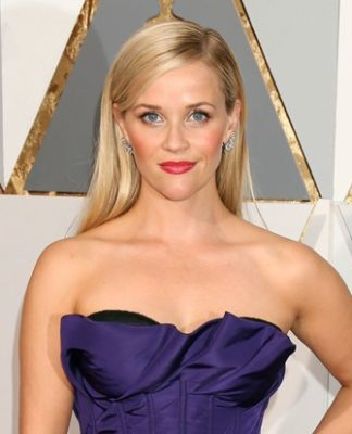 reese-witherspoon-image