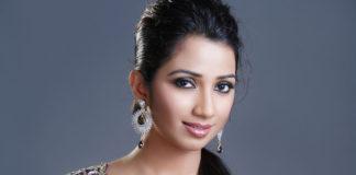 shreya-ghosal-image