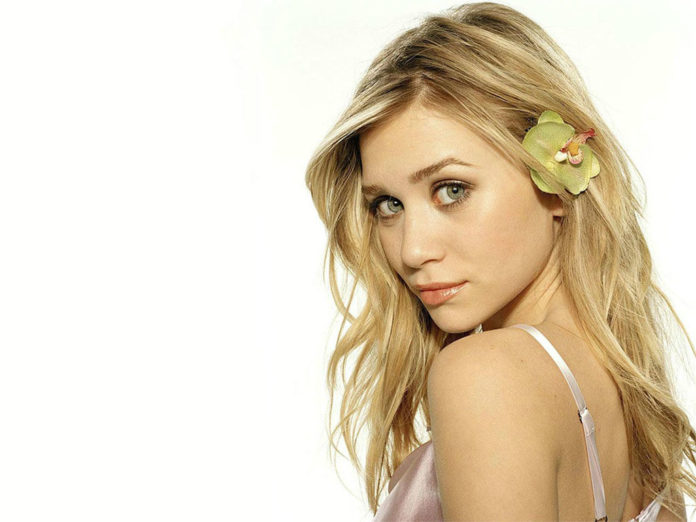 ashley image 696x522