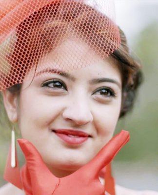 punjabi-singer-salina-shelly