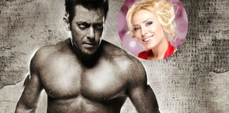 salman-and-lulia-vantur
