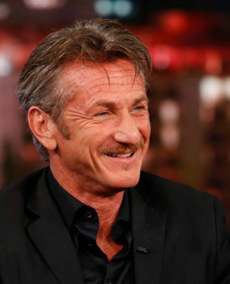 sean-penn-picture