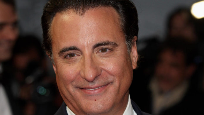 Andy Garcia image 696x392