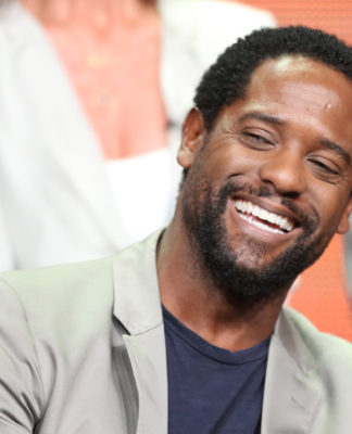 blair-underwood-pics