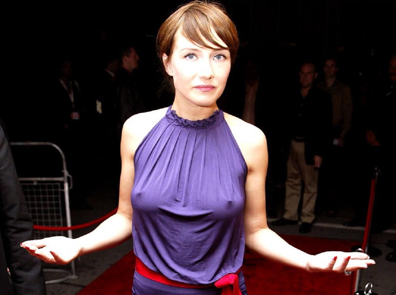 Carice van Houten Bio, Wiki, Age, Weight, Height, Bra Size ...