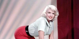 jayne-mansfield-sexy-pic